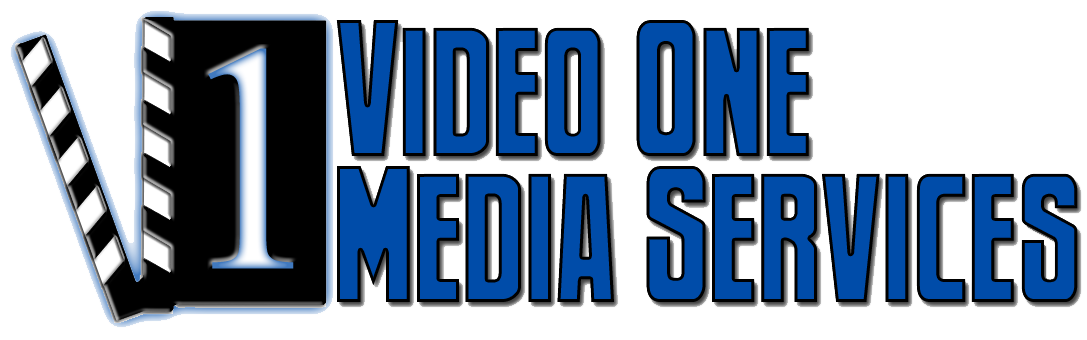 Video 1 Media Services